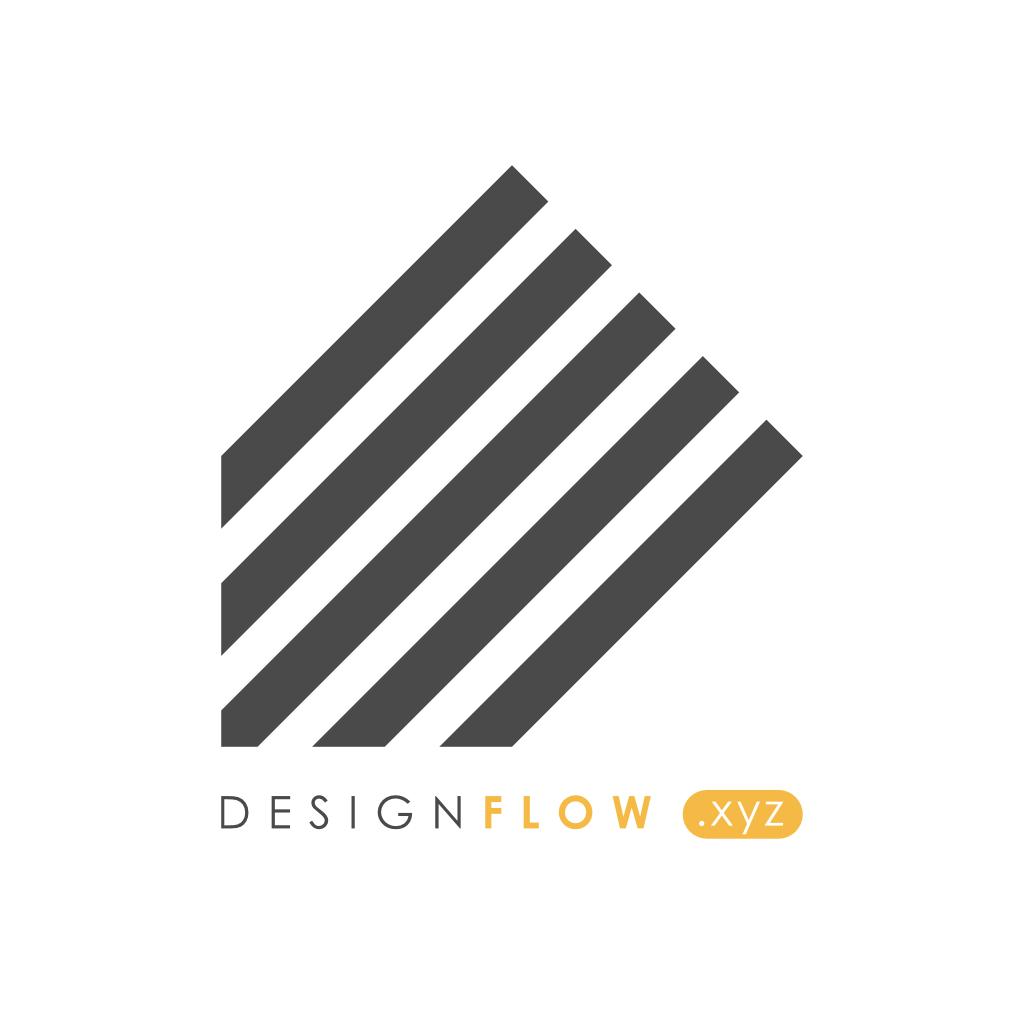 DesignFlow.xyz